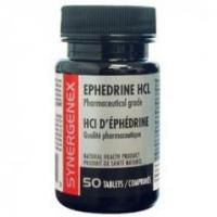 Best Ephedrine HCL wholesale