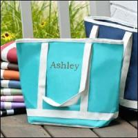 Best All Occasion Tote Bag - Personalized wholesale