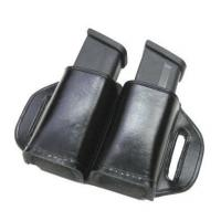 Quality .45cal / FN 5.7 Double Mag Holder[MHE] for sale