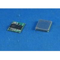 China High sensitivity small SirF Star 4 iv GPS 1513 miniature module for navigation on sale