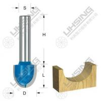 Quality > Product > Router Bits > Core Box Bits for sale