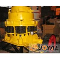 Quality ZYS High-Efficient Cone Crusher for sale