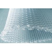 100% polyester knitted 3D air mesh fabric