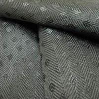 Coated Fabric, Made 100% Recycled PET with UV Protection