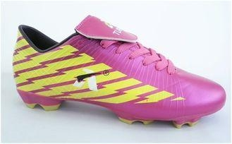 Buy Indoor Outdoor Soccer Shoes at wholesale prices