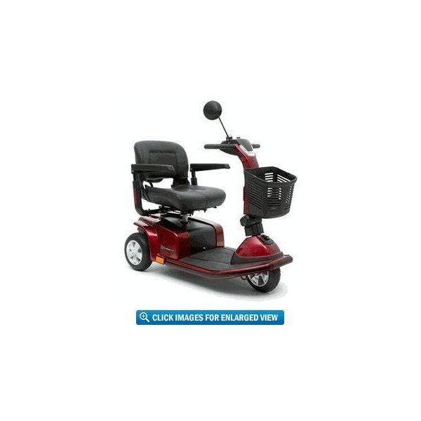 Pride Scooters  Sale on Sale Buy Cheap Pride Celebrity X Mobility Scooter With 3 Wheels Pride