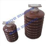Best Post Insulator (P-70 & P-13) wholesale