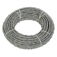 Quality Diamond Tools Diamond wire saw for sale