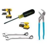 Best hardware hand tools set wholesale