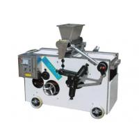 Quality Multifunction Cookie machine for sale