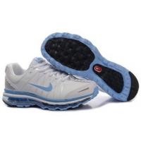 Quality Nike Air Max 2009 Man-061 for sale