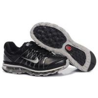 Quality Nike Air Max 2009 Man-062 for sale