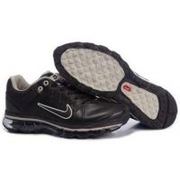 Quality Nike Air Max 2009 Man-066 for sale