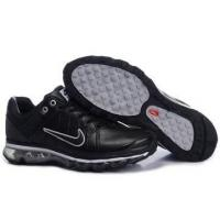 Quality Nike Air Max 2009 Man-068 for sale