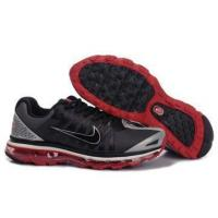 Quality Nike Air Max 2009 Man-057 for sale