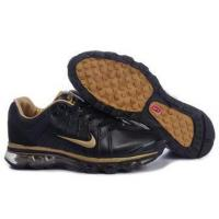 Quality Nike Air Max 2009 Man-067 for sale