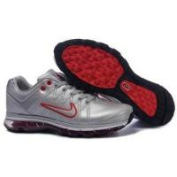 Quality Nike Air Max 2009 Man-065 for sale