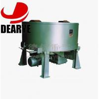 Quality mixing roll mill for sale