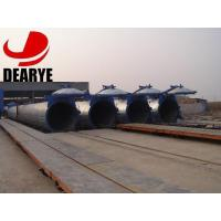 Quality Autoclave for sale