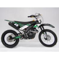 Best XB35 250 OHC Dirt Bike wholesale