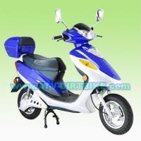 Best EEC & COC Vehicle (Europe) Electric Scooter 1500-100S wholesale
