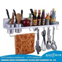 Best Kitchen Organizers custom kitchen pantries wholesale