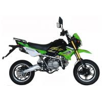 Best Dirt Bikes 110cc Dirt Bike on Road wholesale