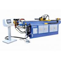 Quality CNC Automatic Pipe Bender DW38CNC-2A-1S for sale