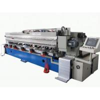 Quality SVG02K-CNC V Grooving Machine [New] for sale