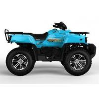 Best Automatic Utility ATV Quad Bike 400CC for Adult JA 400AUGS-1 , Hammer Style wholesale