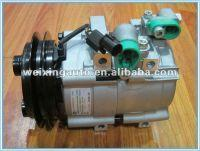 Best Auto Ac Compressor For Hyundai Starex HS18 wholesale