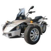 Best Trike ATV Trike Quad wholesale
