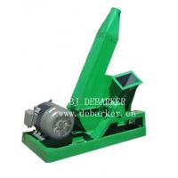 Best WoodChipper wholesale