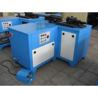 Quality pipe bender Product name:JGWG-70C hydraulic pipe bending machine for sale