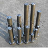 Quality Manufacturer of M19*100 shear stud dimensions in China for sale