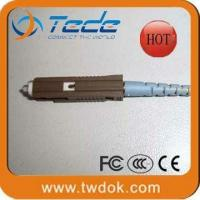 Quality LAN Cable Product Category: for sale