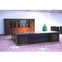 Quality Solid wood desk LM-A908 for sale