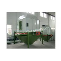 Best Pellet Plant Ancillary Machines wholesale