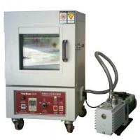 Quality YL-2201V Vacuum Oven for sale
