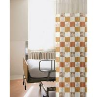 China Hospital Cubicle Curtains on sale