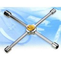 Best EZ Changeable Lug Wrench HT1000-027 wholesale