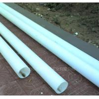 Quality Product: PE Trenchless Blue Prop Pipe for sale