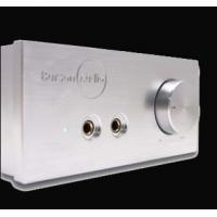 Best Burson Audio Burson Audio HA-160 wholesale