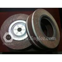Quality Flap Wheel Abrasive Flap Wheel for sale