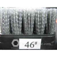 Quality Abrasive Brush Frankfurt Abrasive Brush for sale