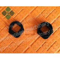 Best Floating pontoon Accessories Disc-Washer wholesale