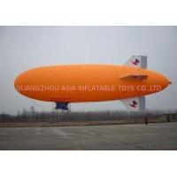 Best Advertising Inflatables Asia inflatable wholesale
