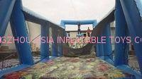 China Inflatables Water Sports Asia inflatable on sale