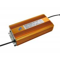 Quality 1000W High power electronic ballast(TUV) for sale