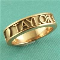 Best /Message Ring, One Tone wholesale